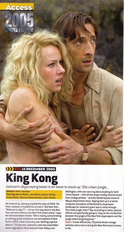 Total Film Talks Kong - 429x800, 97kB