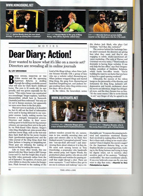 Time Magazine Talks Kong - 584x800, 153kB