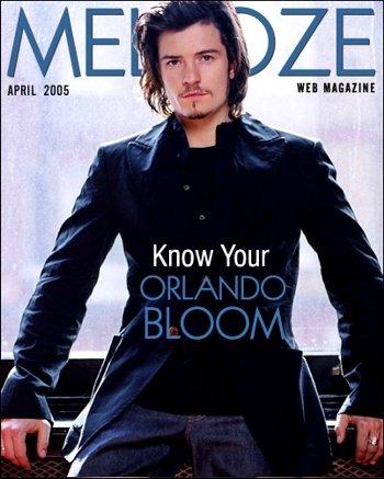 Melroze Web Magazine Talks Bloom - 350x437, 37kB