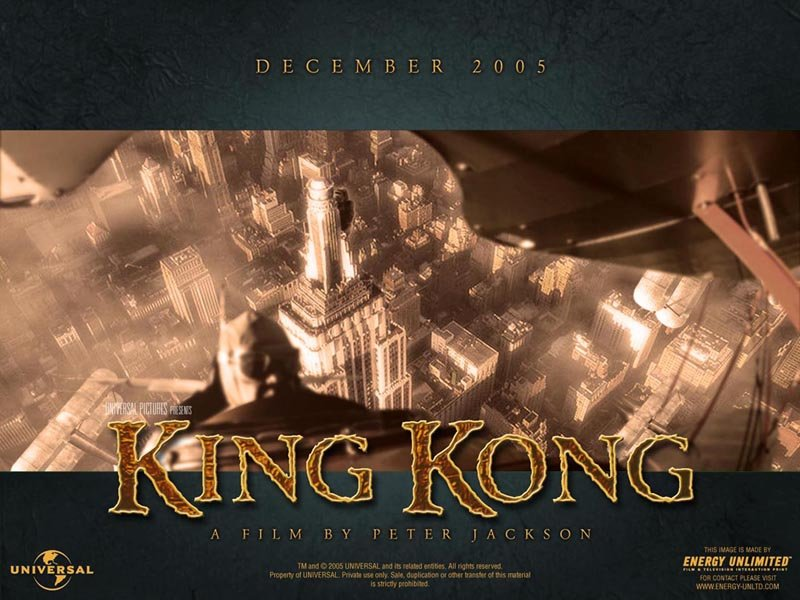 KongisKing.net Wallpapers - Edwin 800x600 - 800x600, 82kB