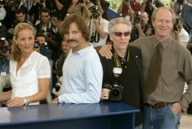 Cannes 2005 - 380x256, 77kB