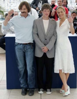 Cannes 2005 - 269x345, 67kB