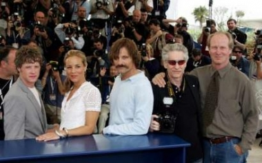 Cannes 2005 - 380x237, 75kB