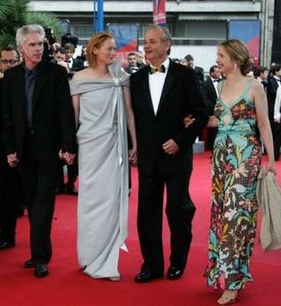 Tilda Swinton at Cannes 2005 - 317x345, 84kB