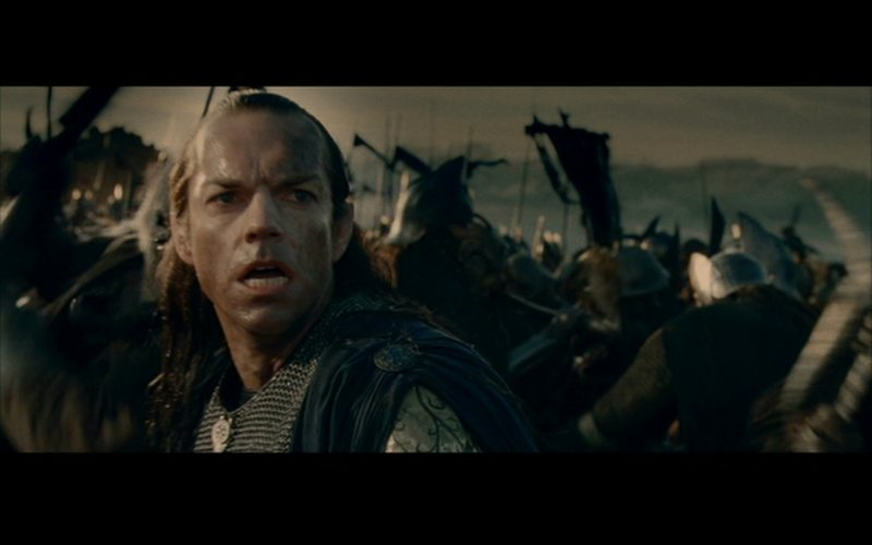Elrond And The Last Alliance - 800x500, 36kB
