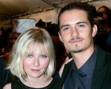Toronto International Film Festival - 380x304, 79kB