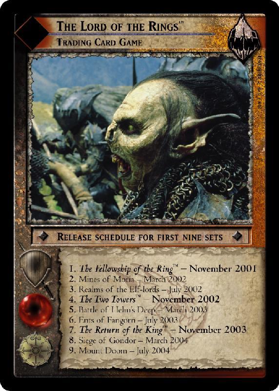 Promotional Goblin Decipher Card - 572x800, 100kB