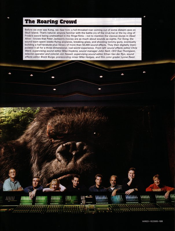 WIRED Talks King Kong - 605x800, 97kB