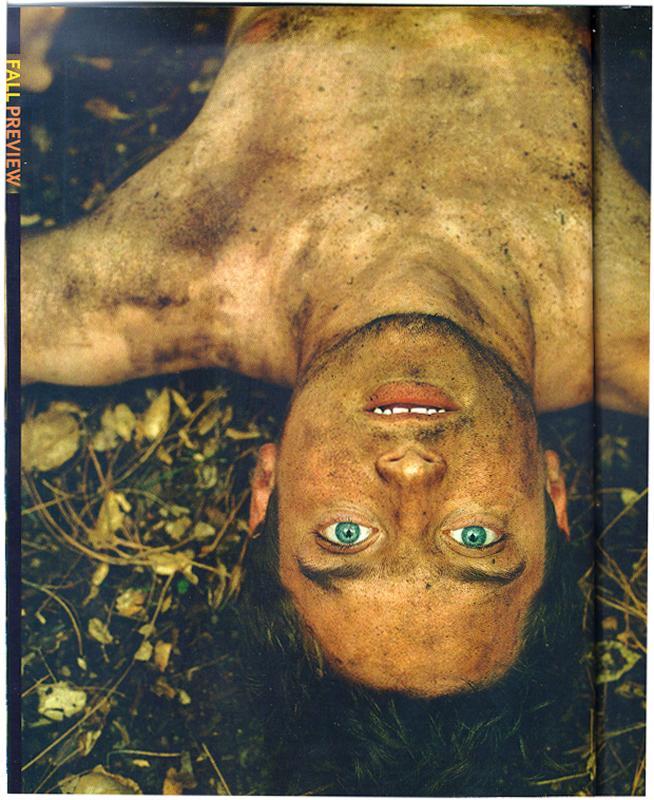 Elijah Wood Photo from Premiere Magazine - 654x800, 92kB