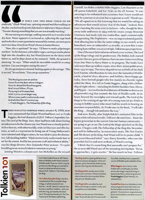 Premiere Magazine Article - 580x800, 132kB
