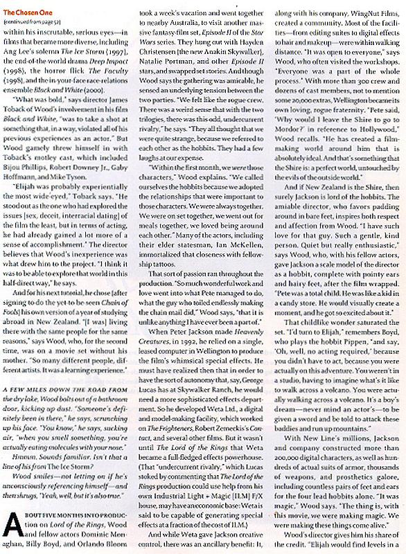 Premiere Magazine Article - 586x800, 179kB