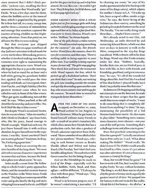 Premiere Magazine Article - 624x800, 187kB