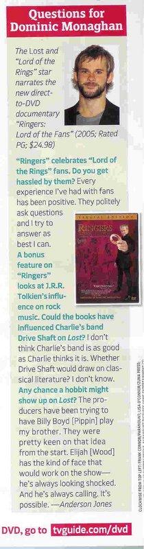 TV Guide Talks 'Ringers' - 210x800, 56kB