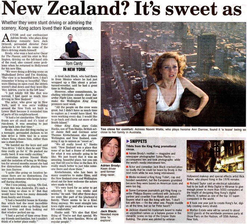 New Zealand? It's Sweet as - 800x726, 224kB