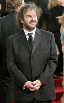 Golden Globe Awards 2006 - 216x344, 45kB