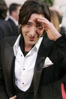 Golden Globe Awards 2006 - 229x344, 50kB