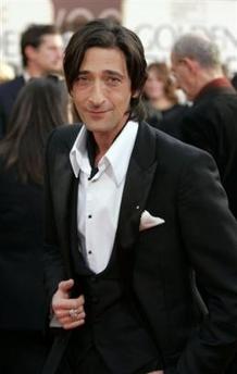 Golden Globe Awards 2006 - 218x344, 43kB