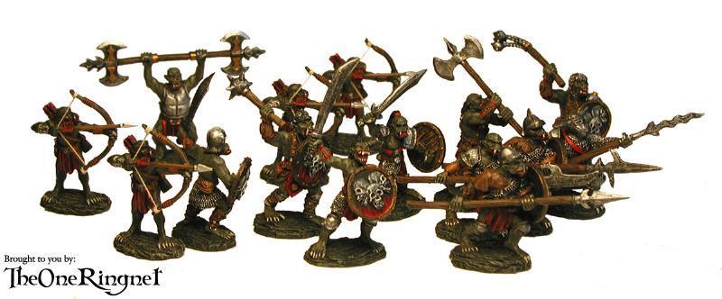 Dwarven Forge Game Miniatures - 800x332, 48kB