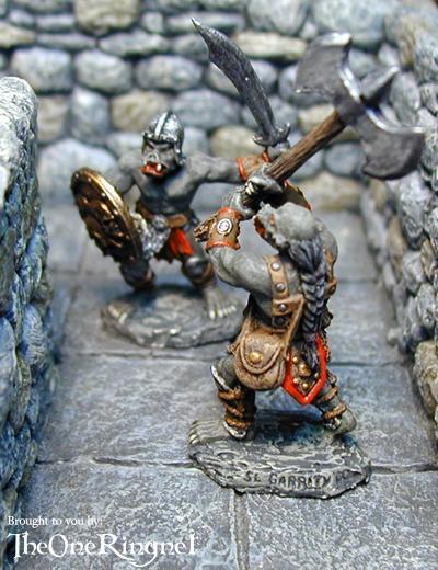 Dwarven Forge Game Miniatures - 400x520, 48kB