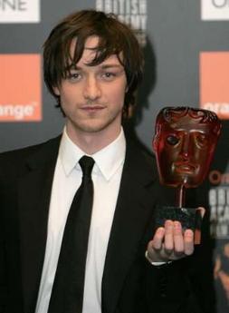 BAFTA 2006 - 253x345, 51kB