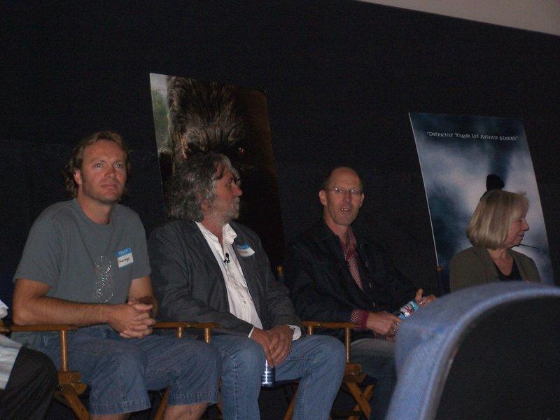 Art Director Oscar Panel: 2006 - 800x600, 74kB