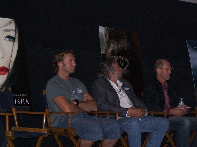 Art Director Oscar Panel: 2006 - 800x600, 72kB