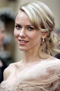 Academy Awards: 2006 - 229x344, 55kB