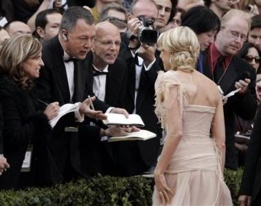 Academy Awards: 2006 - 380x299, 85kB