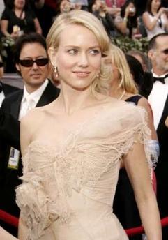 Academy Awards: 2006 - 241x344, 63kB