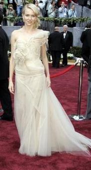 Academy Awards: 2006 - 183x343, 50kB