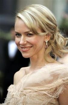 Academy Awards: 2006 - 225x345, 55kB