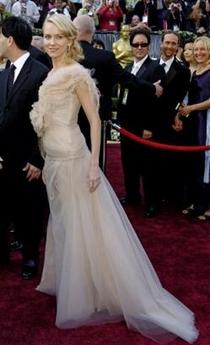 Academy Awards: 2006 - 210x345, 55kB
