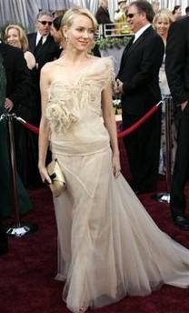 Academy Awards: 2006 - 208x344, 53kB