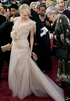 Academy Awards: 2006 - 238x344, 65kB