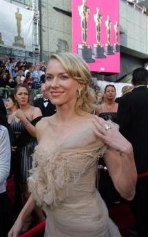 Academy Awards: 2006 - 215x344, 59kB