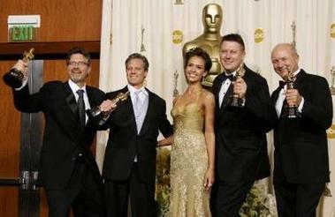 Academy Awards: 2006 - 379x246, 68kB