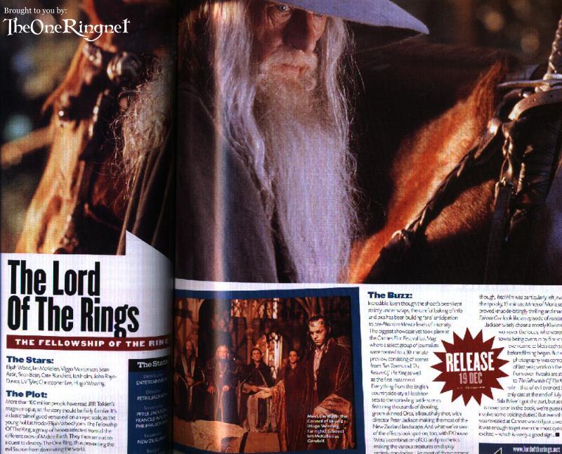 Total Film Magazine - 800x646, 104kB