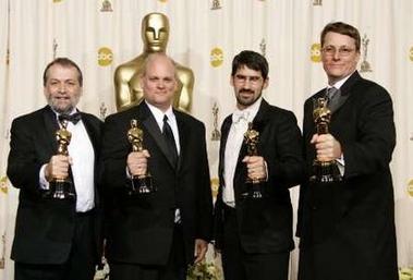 Academy Awards: 2006 - 379x257, 67kB