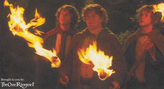 Hobbits and fire - 683x371, 51kB