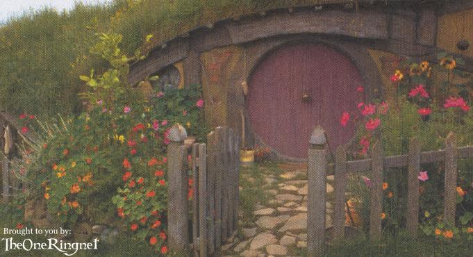 Hobbit hole - 681x370, 57kB