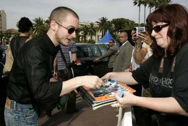 Cannes Film Festival 2006 - 379x255, 76kB