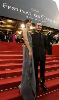 Cannes Film Festival 2006 - 203x343, 54kB