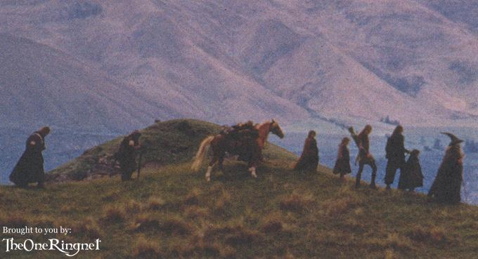 The Fellowship of the Ring - 680x369, 39kB
