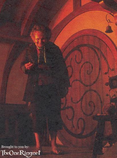 Bilbo - 411x553, 48kB