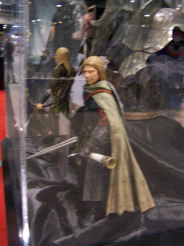 Comic-Con 2006 Images - 600x800, 81kB