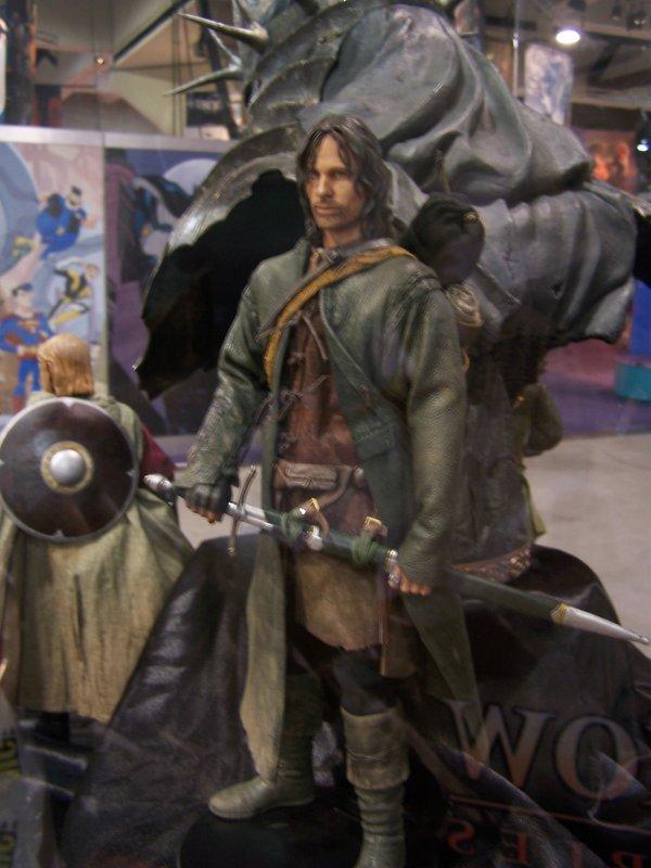 Comic-Con 2006 Images - 600x800, 83kB