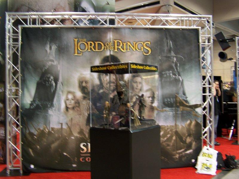 Comic-Con 2006 Images - 800x600, 109kB
