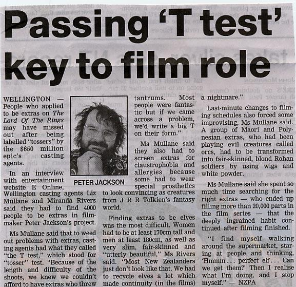 Passing 'T test' - 577x559, 105kB