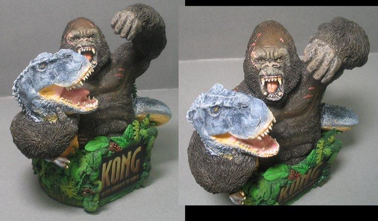 Kong Ornaments - 772x452, 75kB