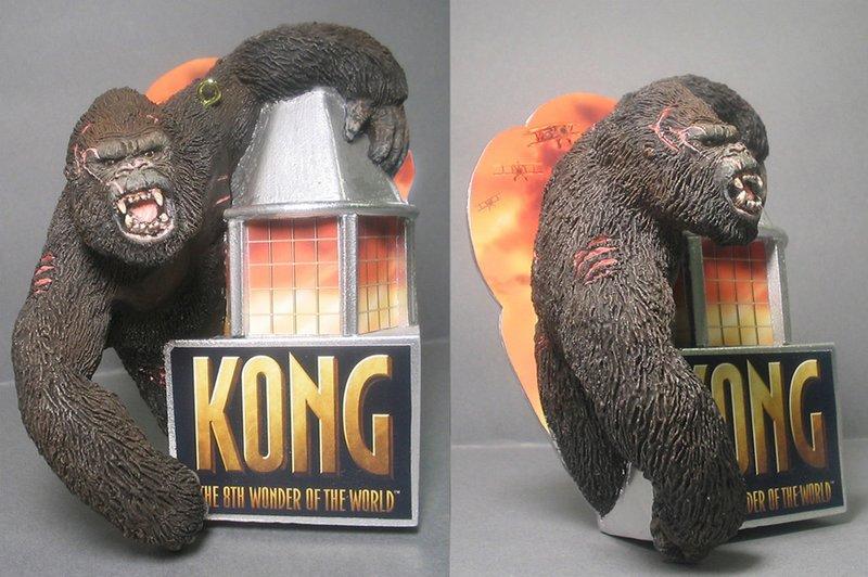 Kong Ornaments - 800x532, 95kB